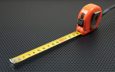 What Gets Measured Gets Done – Metrics for Measuring Diversity