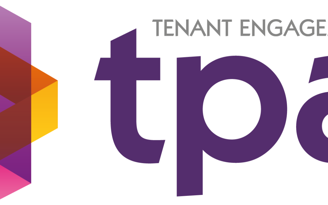 Tpas – Delivering Engaging Training for Tenants and Staff