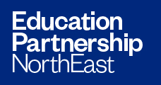 Education Partnership North East – Professional Development Day