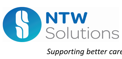 NTW Solutions – Bringing the Equality, Diversity and Inclusion Commitment to Life