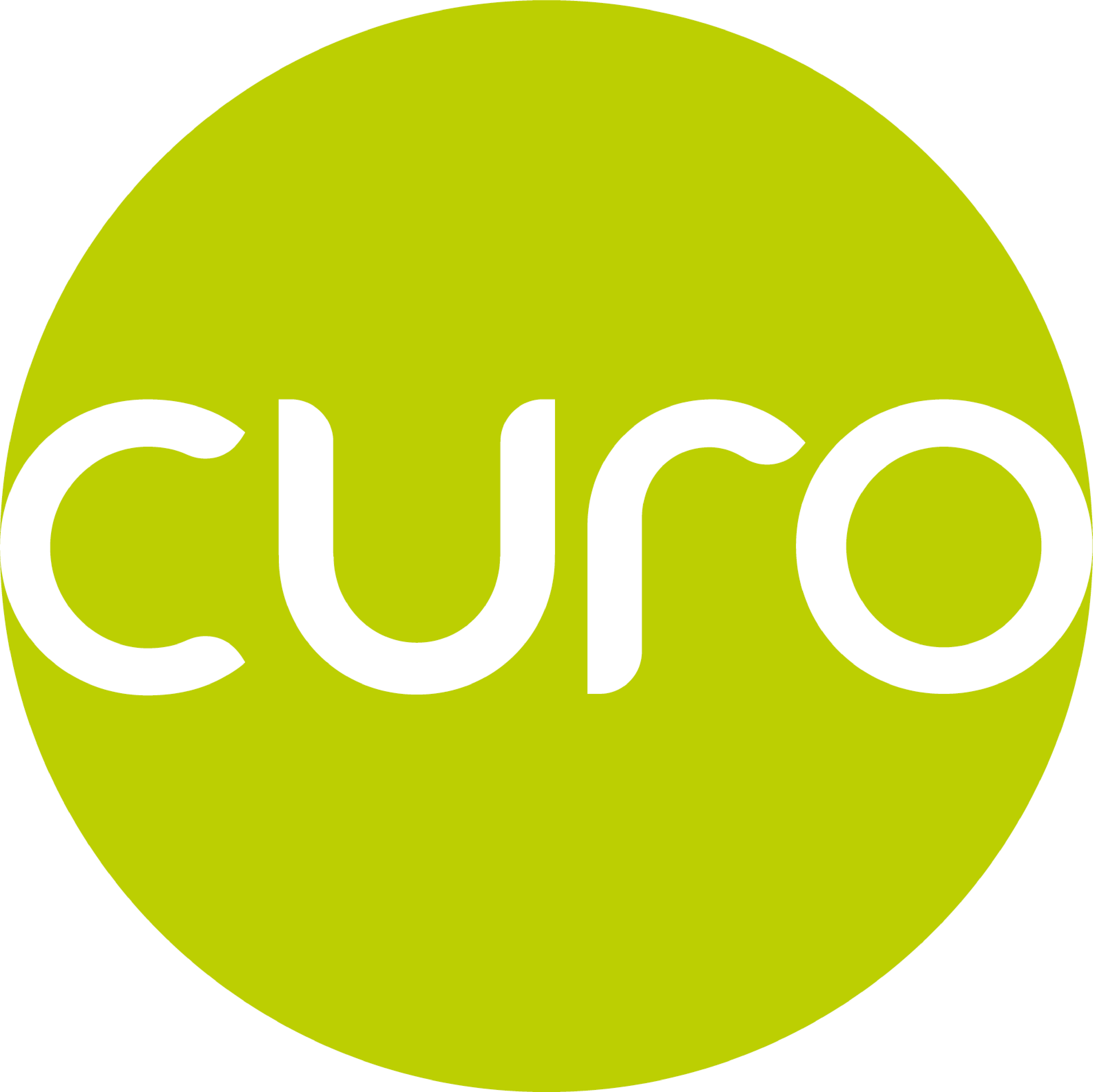 Curo – Embedding Equality Impact Assessments
