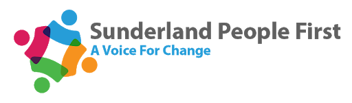 Sunderland People First – Sexual Orientation and Gender Identity Awareness Raising