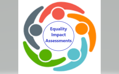 Equality Impact Assessments – the what, the why and the how