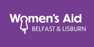 Belfast & Lisburn Women's Aid – Board and Senior Management Team Strategic Planning Day
